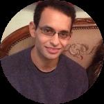 Daniel Sadek: NAATI CCL Training Centre Arabic Student