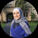 Ghawadi Bassam: NAATI CCL Training Centre Arabic Student