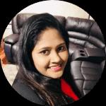 Hemika Wirasagoda: NAATI CCL Training Centre Sinhalese Student