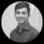 NAATI CCL Sinhalese Language Trainer