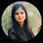 NAATI CCL Punjabi Language Trainer Image
